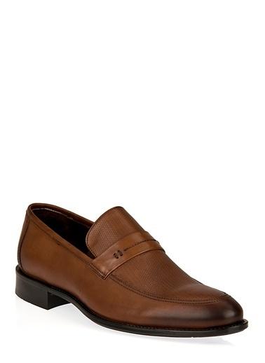 Ziya Ayakkabı Taba